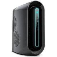 Компьютер Alienware Aurora R9-8853