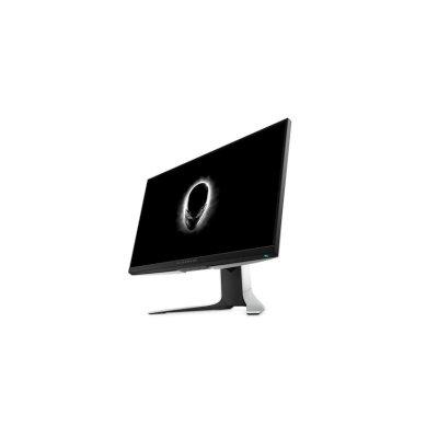 монитор Alienware AW2721D