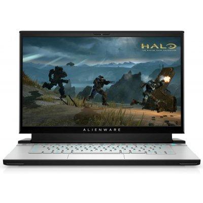 ноутбук Alienware M15 R3 M15-2947