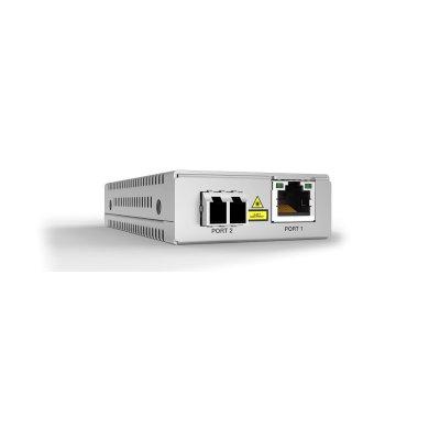 медиаконвертер Allied Telesis AT-MMC2000-LC-60