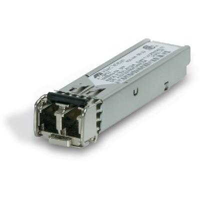 SFP Модуль Allied Telesis AT-SPSX