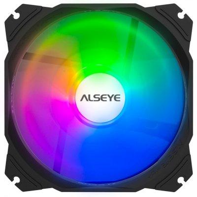 кулер Alseye M120-PB