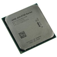 Процессор AMD A10 X4 9700 OEM
