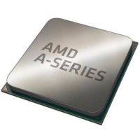 Процессор AMD A12 X4 9800E OEM