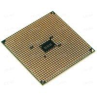 Процессор AMD A6 X2 7470K OEM