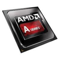 Процессор AMD A8 X4 5500 OEM