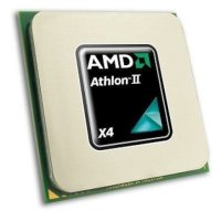 Процессор AMD Athlon II X4 830 OEM