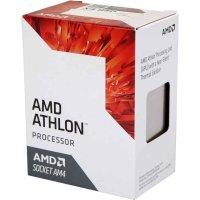 Процессор AMD Athlon X4 950 BOX