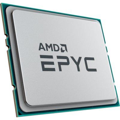 процессор AMD Epyc 7302 OEM