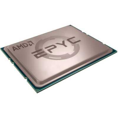 процессор AMD Epyc 7352 OEM