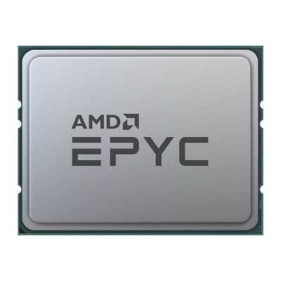 процессор AMD Epyc 7402P OEM