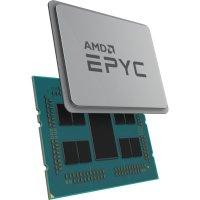 Процессор AMD Epyc 7452 OEM