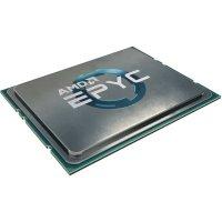 Процессор AMD Epyc 7601 OEM