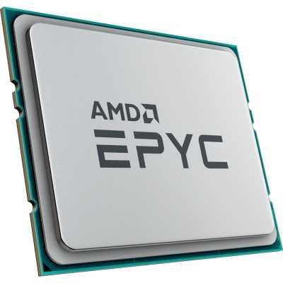 процессор AMD Epyc 7702 OEM