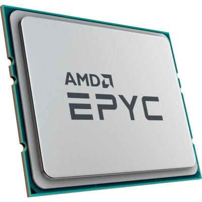 процессор AMD Epyc 7742 OEM