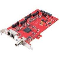 Видеокарта AMD FirePro S400 100-505981