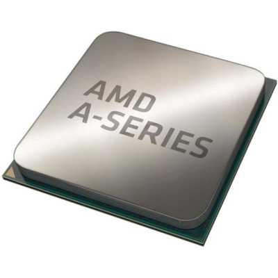 процессор AMD Pro A10 X4 8770 OEM