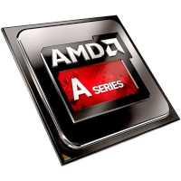 Процессор AMD Pro A10 X4 9700 OEM