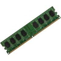 Оперативная память AMD R3 Value R322G805U2S-UG