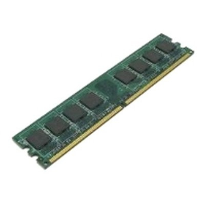 оперативная память AMD R3 Value R322G805U2S-UGO