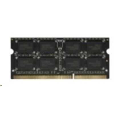 оперативная память AMD R3 Value R334G1339S1S-UO