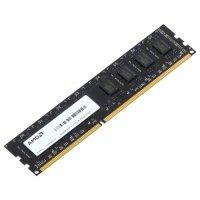 Оперативная память AMD R3 Value R338G1339U2S-U