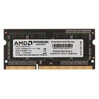 Оперативная память AMD R5 Entertainment R532G1601S1S-U