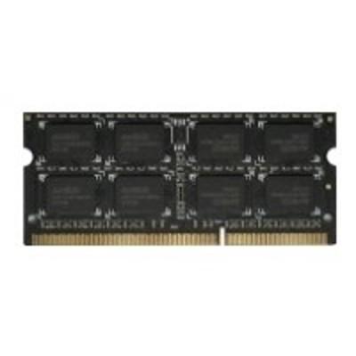 оперативная память AMD R5 Entertainment R532G1601S1S-UO