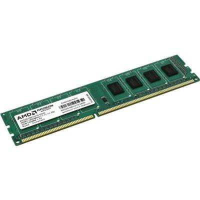 оперативная память AMD R5 Entertainment R532G1601U1S-U