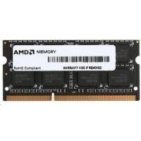 Оперативная память AMD R5 Entertainment R534G1601S1SL-UO