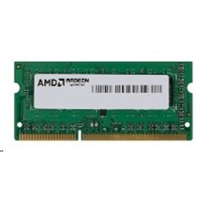 оперативная память AMD R534G1601S1S-UGO