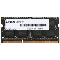 Оперативная память AMD R534G1601S1SL-UO