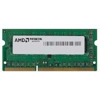 Оперативная память AMD R538G1601S2S-U