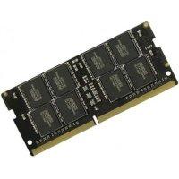 Оперативная память AMD R7 Performance R7416G2400S2S-U