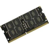 Оперативная память AMD R7 Performance R7416G2400S2S-UO