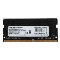 Оперативная память AMD R7 Performance R748G2400S2S-U