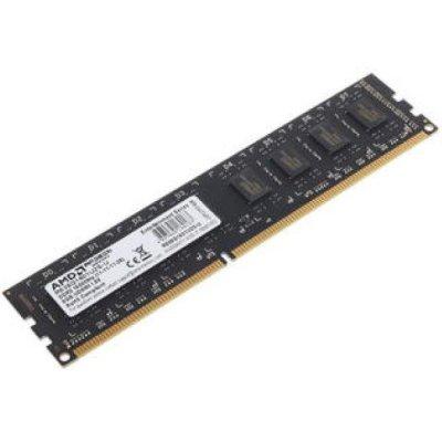оперативная память AMD R7 Performance R748G2606U2S-U