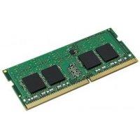 Оперативная память AMD R744G2400S1S-UO
