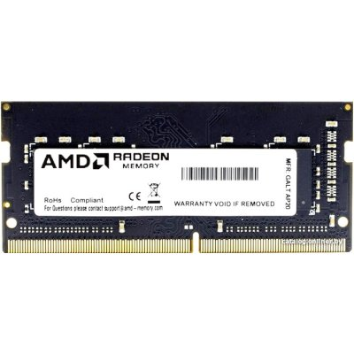 оперативная память AMD R9416G3000S2S-U