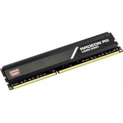 оперативная память AMD R944G3000U1S-UO