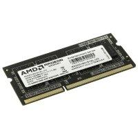 Оперативная память AMD Radeon R5 R532G1601S1SL-UO