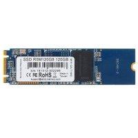 SSD диск AMD Radeon R5 Series 120Gb R5M120G8