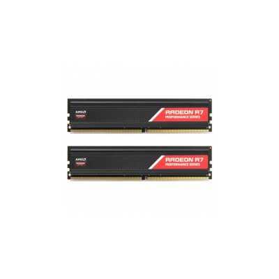 оперативная память AMD Radeon R7 Performance R7S48G2606U1K