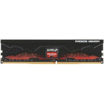 оперативная память AMD Radeon R9 Gamer R9S48G3206U2S