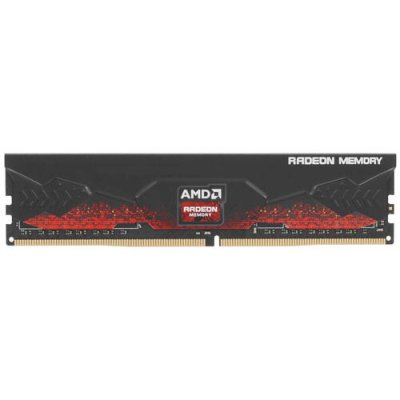 оперативная память AMD Radeon R9 Gamer R9S48G4006U2S