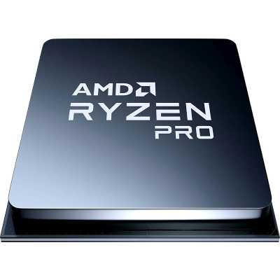процессор AMD Ryzen 3 Pro 3200G OEM