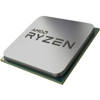 Процессор AMD Ryzen 5 3400G OEM
