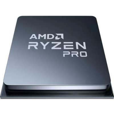 процессор AMD Ryzen 5 Pro 1600 OEM