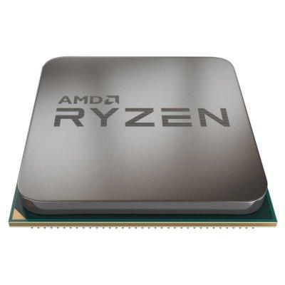 процессор AMD Ryzen 7 5700G OEM