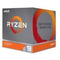 AMD Ryzen 9 3900X BOX
